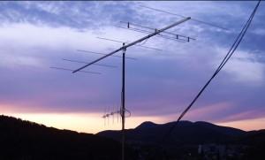 antenna 6nn